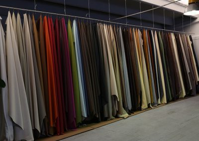 Visit to Prodital Leather 6